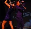 electric violinist singapore f1 linzi stoppard